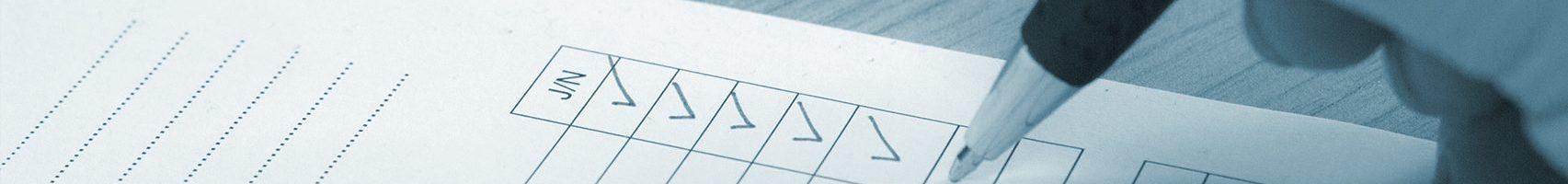 Checkliste-zur-Spezifikation